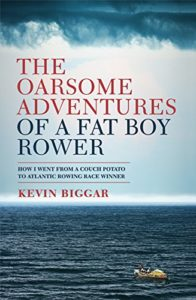 oarsome adventures of a fatboy rower_kevin biggar ameli antoinette wealthypreneurs