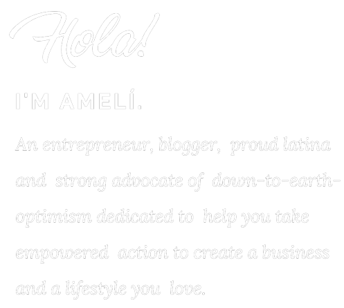 Ameli Web_text005 about FULL Ameli Antoinette
