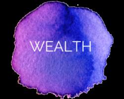 Ameli Antoinette Wealthypreneurs