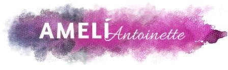 Ameli Antoinette